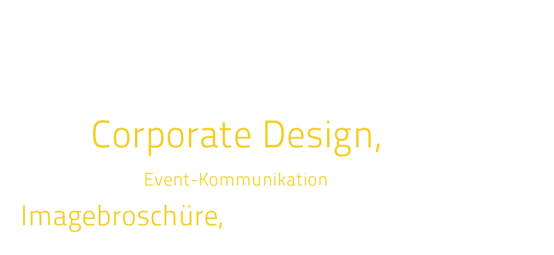 corporate design hamburg